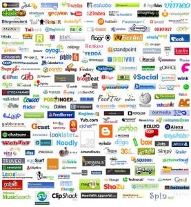 redes-sociales-en-internet