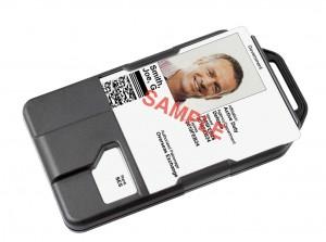 Smart_Card_Reader-angled_front_card_sample2