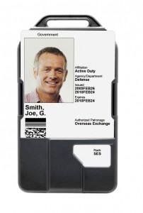 Smart_Card_Reader-front_card2