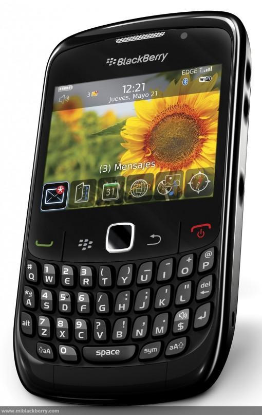 Vodafone8520a