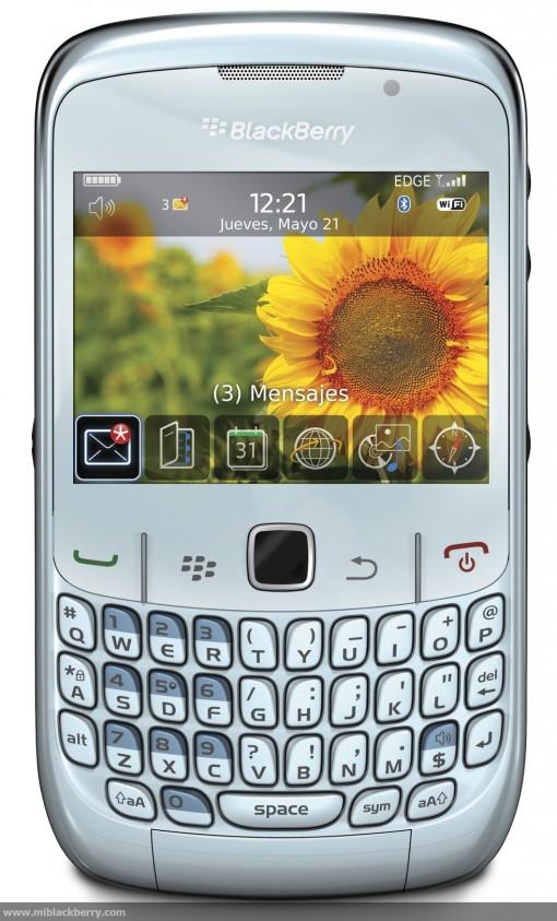 Vodafone8520b