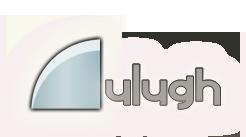 logoulugh