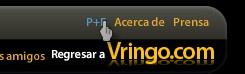 vringo2