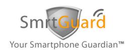 SmrtGuard_Resell_Logo
