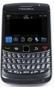 blackberry-9700
