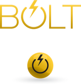 Bolt_Browser