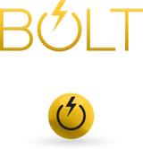 Bolt_Browser