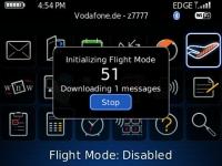 FlightMode_Popup