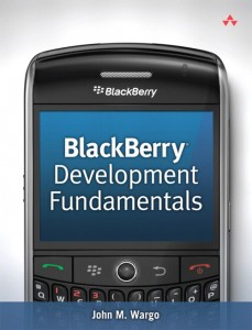 blackberrydevelopmentfundamentals
