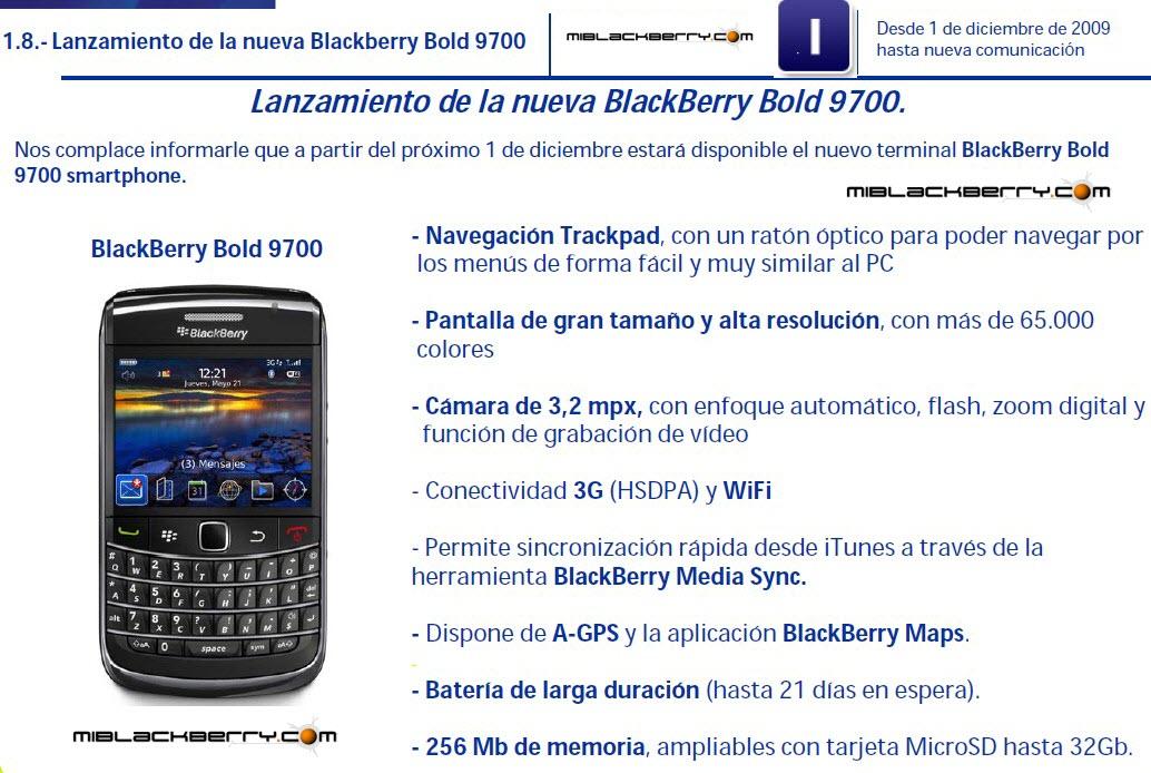 movistar_9700