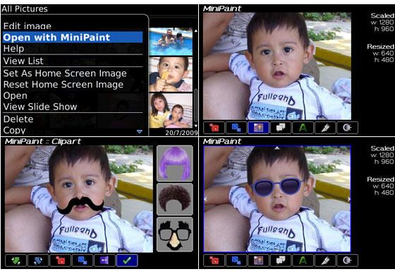 screenshot-mp