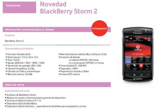 storm2vodafone2
