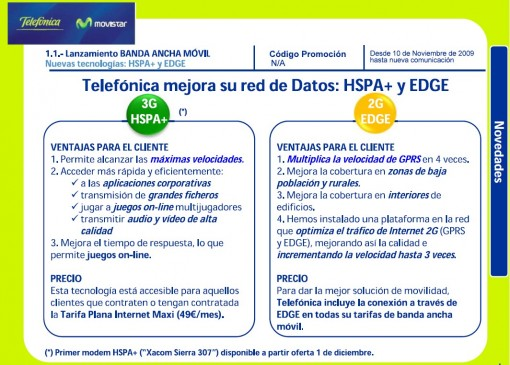 tarifas_movistar_edge_hspa