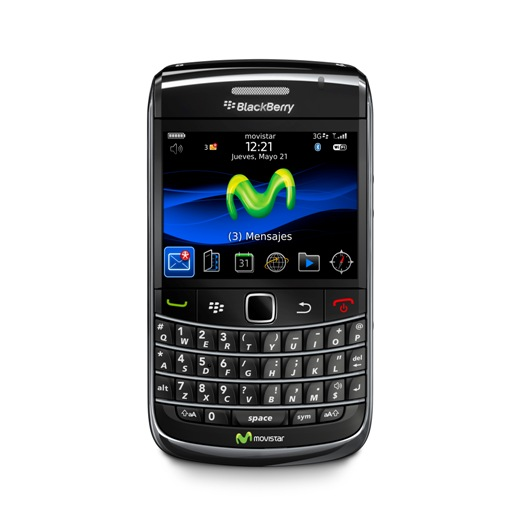 9700Bold_blk_Tfonica_Front