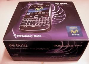 Bold9700_movisatr (13)