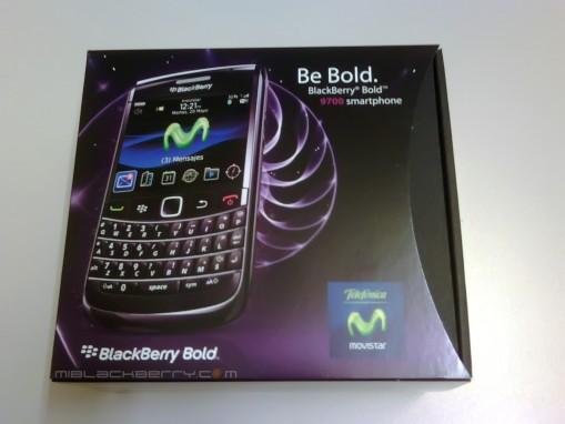 Bold9700_movisatr (2)
