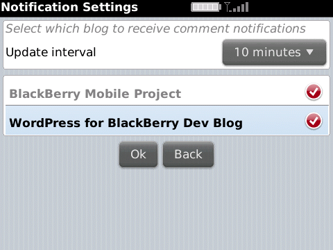 blackberry-wordpress-06