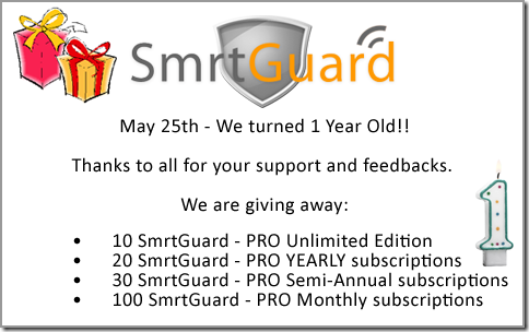 smrtguard_birthday