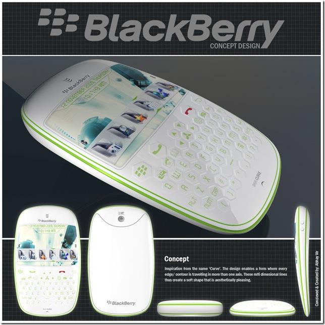 BlackBerry_9999_Curve_concept