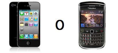 iphone4oblackberry