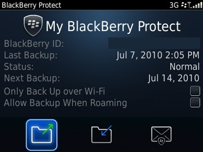bbprotect-1