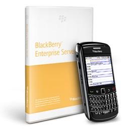 blackBerry-Enterprise-Server