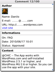 blackberry-wordpress-03