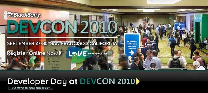 devcon2010