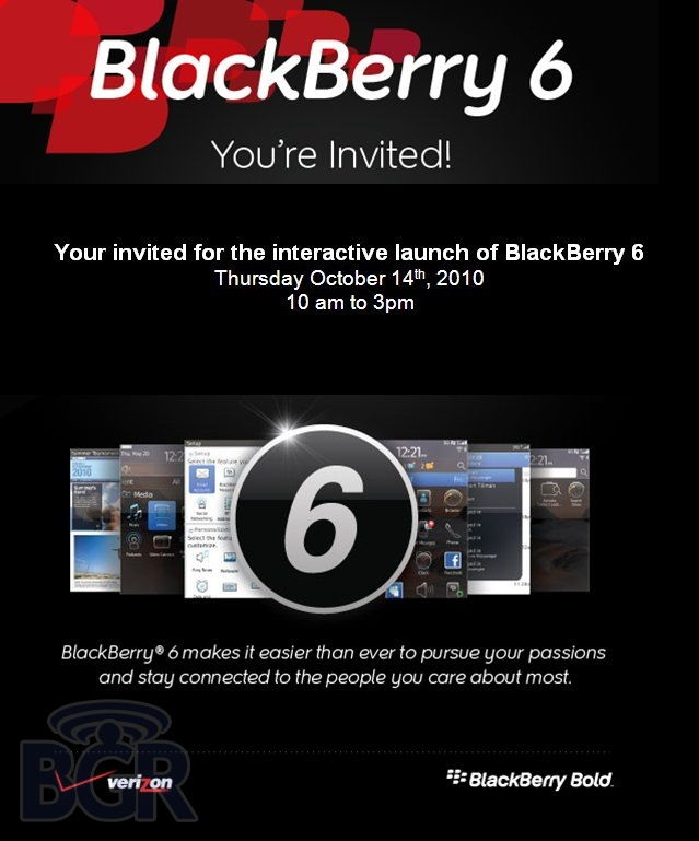 BlackBerry-6-Verizon