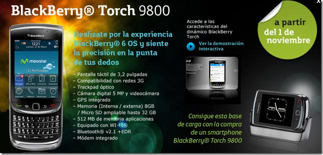 torchm