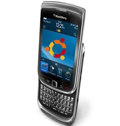 RIM-BlackBerry-Torch-9800