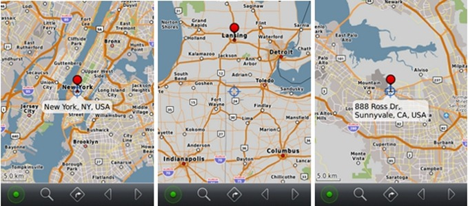 blackberry-maps-4