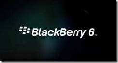 blackberry6