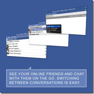 chatforfacebook