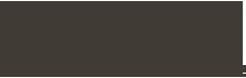 logo-tat_horizontal-wname