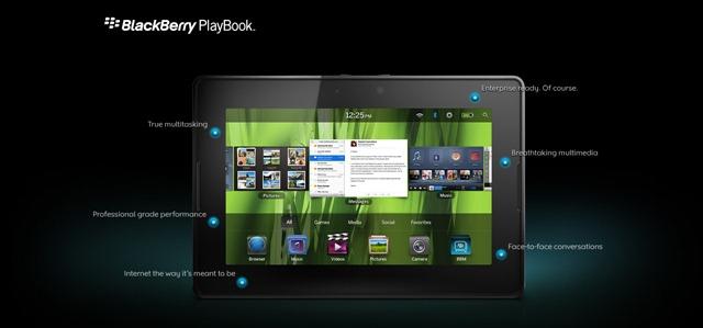 playbookbackground1