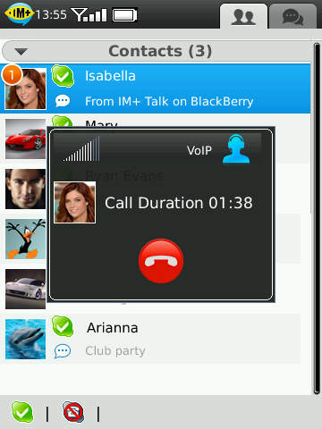 skype_bb_screenshot1