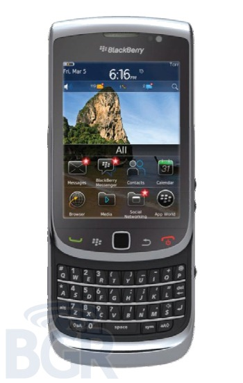 BlackBerry-Torch-2
