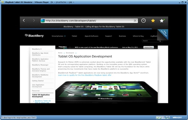 blackberry-playbook-simulator