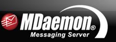 mdaemonheader-logo