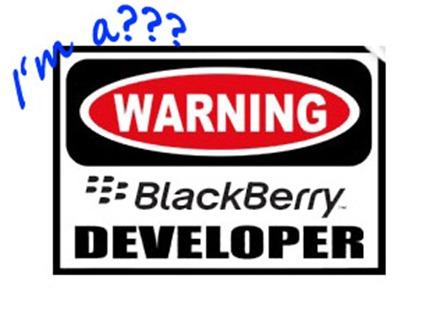 warning_rim_developer