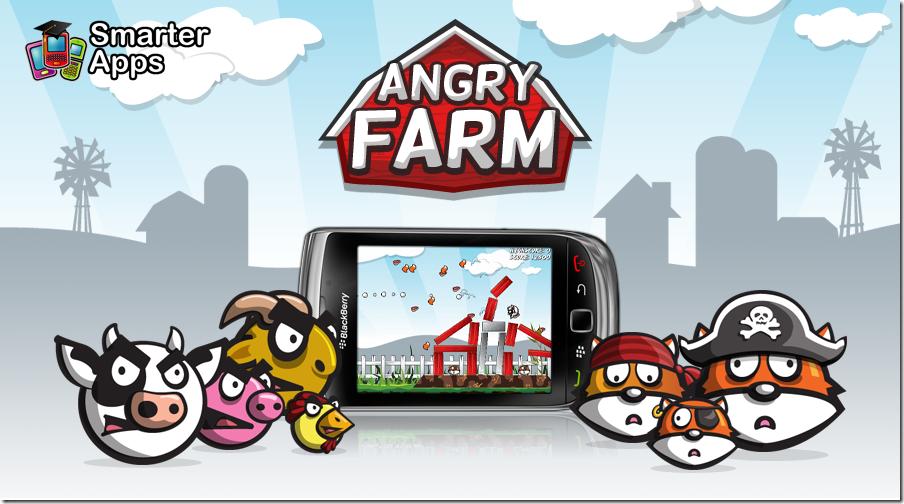 angryfarmhome