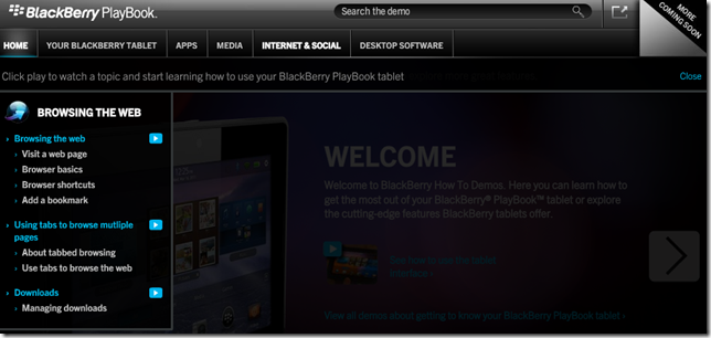 blackberryplaybook4