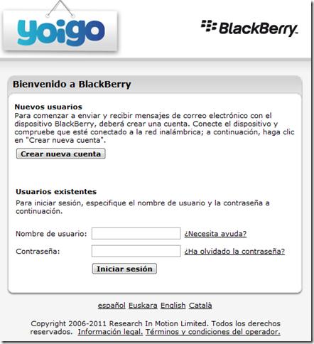 yoigoblackberry