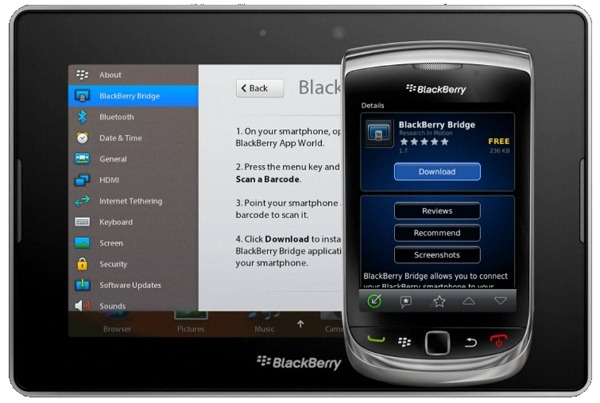 blackberry-bridge-tips-1