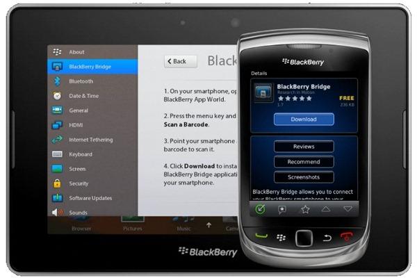 blackberry-bridge-tips-1