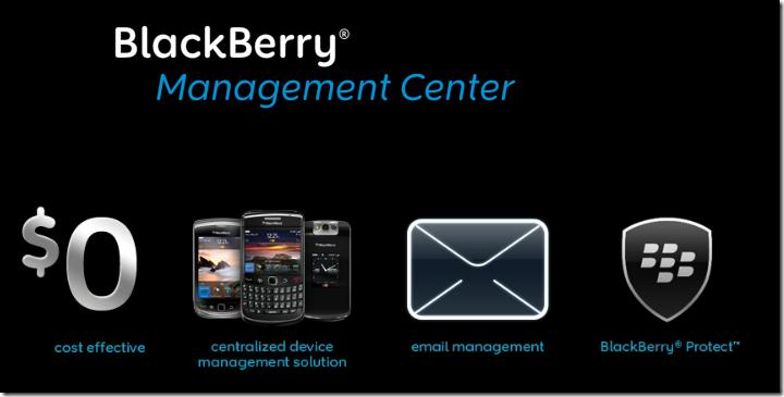 managementcerter3