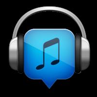 BBM Music