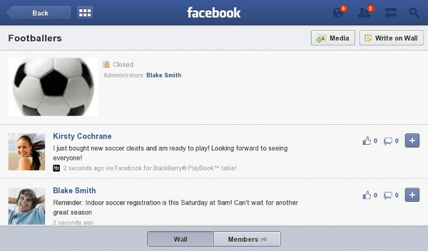 facebook-for-playbook-1