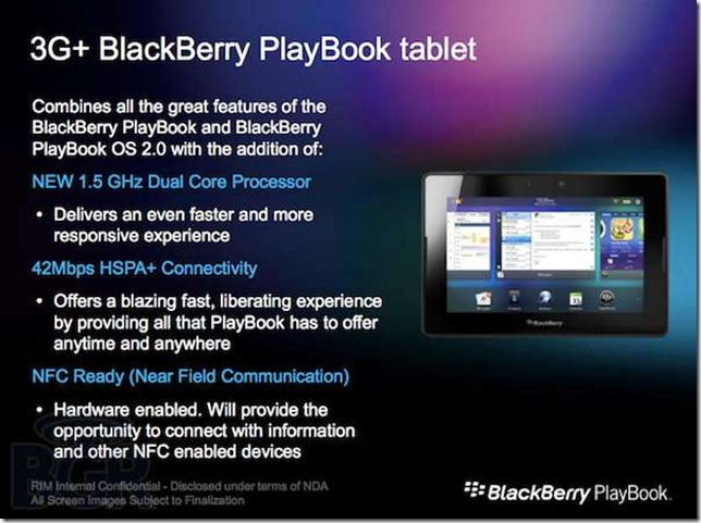 3g-blackberry-playbook